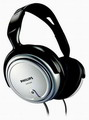 Наушники Наушники Philips SHP2500