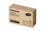 Тонер-картридж Тонер-картридж PANASONIC KX-FAT410A7