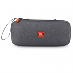 Акустика JBL Carrying Case for Charge/Charge2/Charge2+ Gray