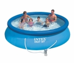 Бассейн Бассейн Intex EASY SET 56422